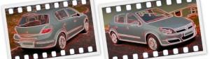 Opel_AstraH_kicsi