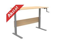 állítható íróasztalok