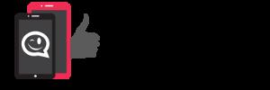 logo-used-smartmobiles
